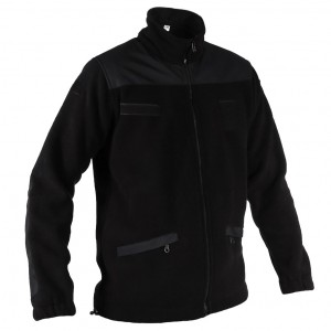 SUMMIT BLUZA DO GORE-TEX