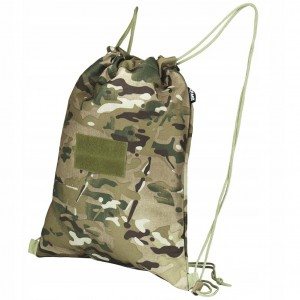 CAMO CHINCH Worek MULTICAM