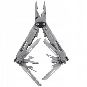 SOG POWER ACCESS DELUXE Multitool